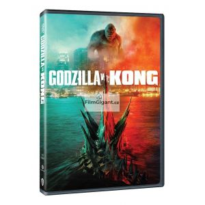 https://www.filmgigant.cz/30513-39735-thickbox/godzilla-vs-kong-dvd.jpg