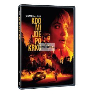 https://www.filmgigant.cz/30515-39739-thickbox/kdo-mi-jde-po-krku-dvd.jpg