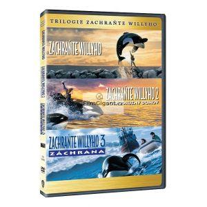 https://www.filmgigant.cz/30517-39741-thickbox/zachrante-willyho-kolekce-3dvd-zachrante-willyho-1-zachrante-willyho-2dobrodruzny-domov-zachrante-willyho-3-zachrana-dvd.jpg