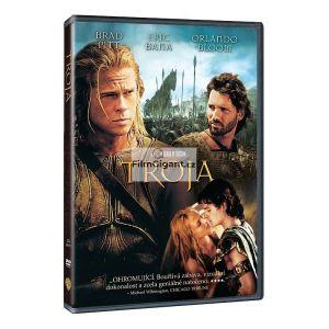 https://www.filmgigant.cz/30519-39745-thickbox/troja-dvd.jpg