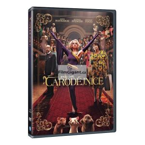 https://www.filmgigant.cz/30520-39747-thickbox/carodejnice-2020-dvd.jpg