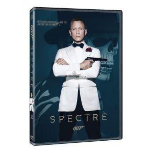 https://www.filmgigant.cz/30523-39753-thickbox/spectre-james-bond-007-024-dvd.jpg