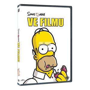 https://www.filmgigant.cz/30524-39755-thickbox/simpsonovi-ve-filmu-dvd.jpg