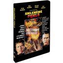 Skleněné peklo (DVD)