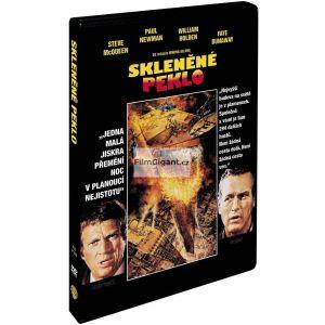 https://www.filmgigant.cz/30525-39757-thickbox/sklenene-peklo-dvd.jpg