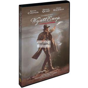 https://www.filmgigant.cz/30527-39759-thickbox/wyatt-earp-dvd.jpg