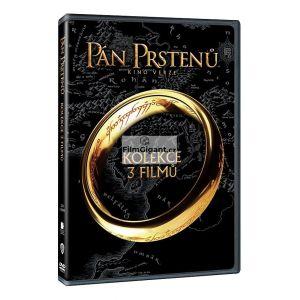 https://www.filmgigant.cz/30528-39761-thickbox/pan-prstenu-kompletni-trilogie-kinoverze-3dvd-dvd.jpg