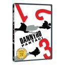 Dannyho parťáci kolekce 3DVD (DVD)