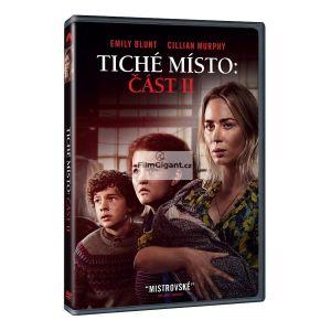 https://www.filmgigant.cz/30530-39765-thickbox/tiche-misto-cast-2-dvd.jpg