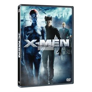 https://www.filmgigant.cz/30531-39767-thickbox/x-men-1-dvd.jpg