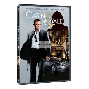 https://www.filmgigant.cz/30533-39773-thickbox/casino-royale-2006-james-bond-007-021-dvd.jpg