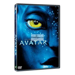 https://www.filmgigant.cz/30534-39775-thickbox/avatar-dvd.jpg