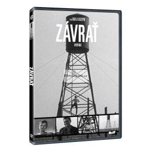 https://www.filmgigant.cz/30535-39777-thickbox/zavrat-dvd.jpg
