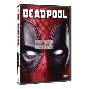 https://www.filmgigant.cz/30536-39779-thickbox/deadpool-1-marvel-disney-dvd.jpg