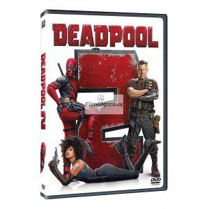 https://www.filmgigant.cz/30537-39781-thickbox/deadpool-2-marvel-disney-dvd.jpg