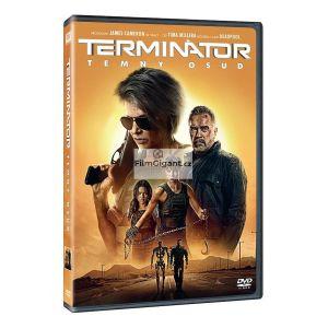 https://www.filmgigant.cz/30538-39783-thickbox/terminator-6-temny-osud-dvd.jpg
