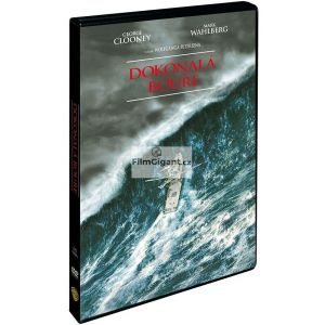 https://www.filmgigant.cz/30541-39794-thickbox/dokonala-boure-dvd.jpg