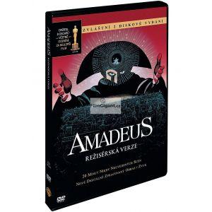 https://www.filmgigant.cz/30542-39796-thickbox/amadeus-2dvd-reziserska-verze-dvd.jpg