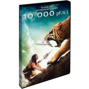 https://www.filmgigant.cz/30544-39800-thickbox/10000-pr-n-l-dvd.jpg