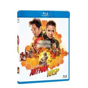 https://www.filmgigant.cz/30545-39804-thickbox/ant-man-a-wasp-ant-man-2-ant-man-2-marvel-disney-bluray.jpg