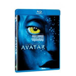 https://www.filmgigant.cz/30548-39812-thickbox/avatar-bluray.jpg