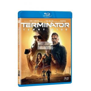https://www.filmgigant.cz/30549-39814-thickbox/terminator-6-temny-osud-bluray.jpg