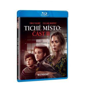 https://www.filmgigant.cz/30550-39816-thickbox/tiche-misto-cast-2-bluray.jpg