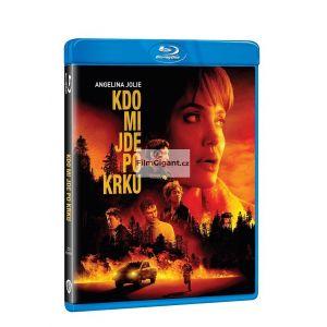 https://www.filmgigant.cz/30551-39818-thickbox/kdo-mi-jde-po-krku-bluray.jpg