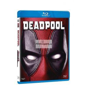https://www.filmgigant.cz/30552-39820-thickbox/deadpool-1-marvel-disney-bluray.jpg