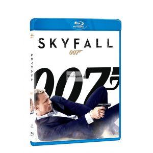 https://www.filmgigant.cz/30555-39826-thickbox/skyfall-james-bond-007-023-bluray.jpg