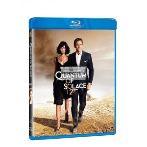 https://www.filmgigant.cz/30556-39828-thickbox/quantum-of-solace-james-bond-007-022-bluray.jpg