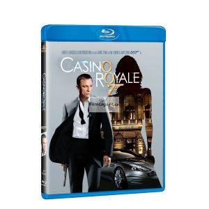 https://www.filmgigant.cz/30557-39830-thickbox/casino-royale-2006-james-bond-007-021-bluray.jpg
