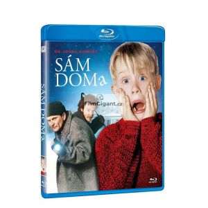 https://www.filmgigant.cz/30558-39832-thickbox/sam-doma-1-bluray.jpg