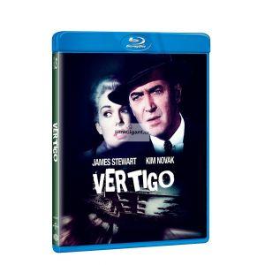 https://www.filmgigant.cz/30559-39834-thickbox/vertigo-alfred-hitchcock-bluray.jpg