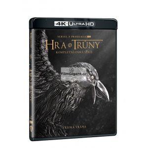 https://www.filmgigant.cz/30560-39836-thickbox/hra-o-truny-8-serie-3bd-uhd-bd-4k-uhd-4k-bluray.jpg