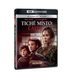 https://www.filmgigant.cz/30561-39838-thickbox/tiche-misto-cast-2-2bd-uhd-4k-bd-bd-uhd-4k-bluray-bluray.jpg