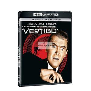 https://www.filmgigant.cz/30562-39840-thickbox/vertigo-2bd-alfred-hitchcock-uhd-4k-bd-bd-uhd-4k-bluray-bluray.jpg