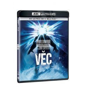 https://www.filmgigant.cz/30563-39842-thickbox/vec-1982-2bd-uhd-4k-bd-bd-uhd-4k-bluray-bluray.jpg
