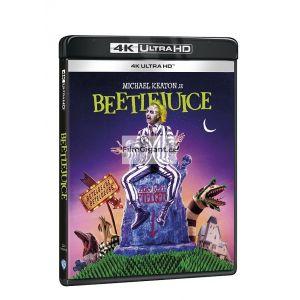 https://www.filmgigant.cz/30564-39844-thickbox/beetlejuice-uhd-4k-bd-uhd-4k-bluray.jpg