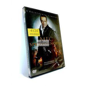 https://www.filmgigant.cz/30565-39847-thickbox/mec-spravedlnosti-dvd-bazar.jpg