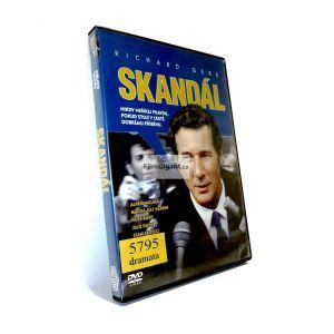 https://www.filmgigant.cz/30566-39851-thickbox/skandal-dvd-bazar.jpg