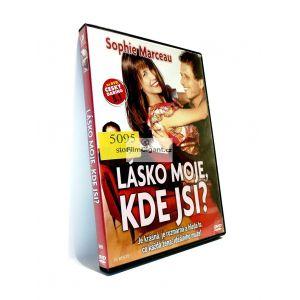 https://www.filmgigant.cz/30567-39853-thickbox/lasko-moje-kde-jsi-dvd-bazar.jpg