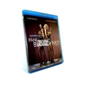 https://www.filmgigant.cz/30568-39855-thickbox/pani-maji-radsi-blondynky-bluray-bazar.jpg