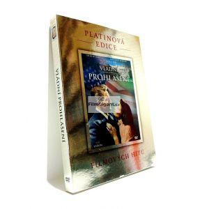 https://www.filmgigant.cz/30569-39860-thickbox/vladni-prohlaseni-edice-platinova-edice-filmovych-hitu-o-ring-dvd-bazar.jpg