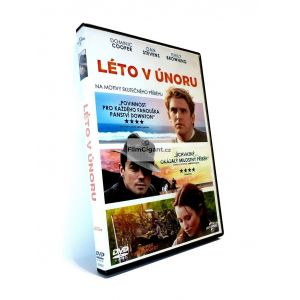 https://www.filmgigant.cz/30570-39861-thickbox/leto-v-unoru-dvd-bazar.jpg