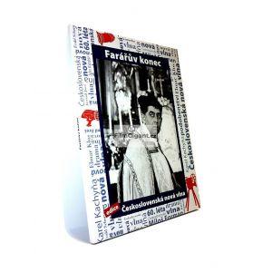 https://www.filmgigant.cz/30571-39862-thickbox/fararuv-konec-edice-ceskoslovenska-nova-vlna-dvd-bazar.jpg