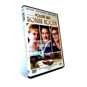 https://www.filmgigant.cz/30572-39863-thickbox/posledni-laska-robina-hooda-dvd-bazar.jpg