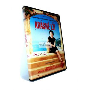 https://www.filmgigant.cz/30573-39865-thickbox/krasne-lzi-dvd-bazar.jpg