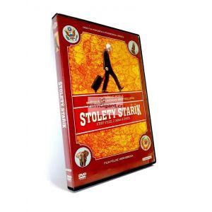 https://www.filmgigant.cz/30574-39866-thickbox/stolety-starik-ktery-vylezl-z-okna-a-zmizel-dvd-bazar.jpg