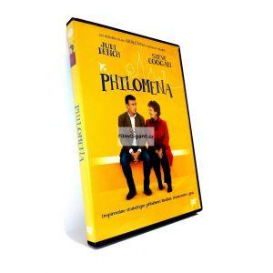 https://www.filmgigant.cz/30575-39867-thickbox/philomena-dvd-bazar.jpg